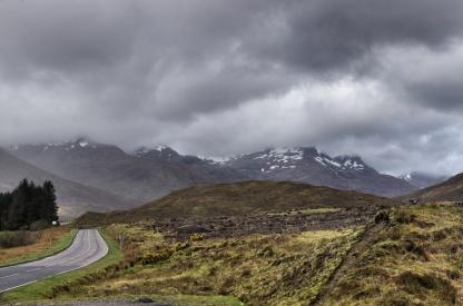Schotland-041