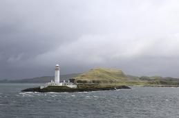 Schotland-048
