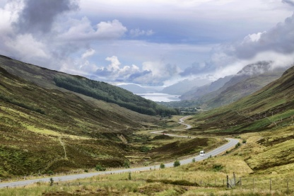 Schotland-070