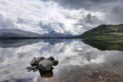 Schotland-073